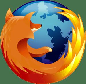 Firefox freeze sous Ubuntu : la solution