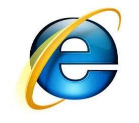 Microsoft détecte une nouvelle faille sur Internet Explorer