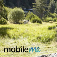 Recréer l'interface Gallerie MobileMe