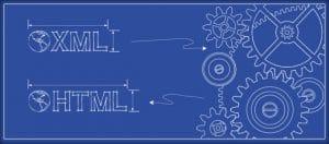 Comment analyser du XML à l'aide jQuery et Ajax