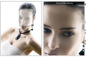 Cloud Zoom, un plugin jQuery pour créer un zoom photo