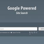 Créer un moteur de recherche personnalisé avec Google AJAX Search API et jQuery