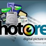 Photorec : la récupération de fichiers ou photos perdues ou endommagées