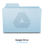 Google Drive : votre espace de stockage et de partage