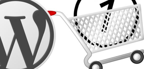 Trier vos produits sur votre boutique WP e-Commerce