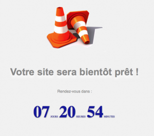 WordPress : votre nouveau plugin de maintenance