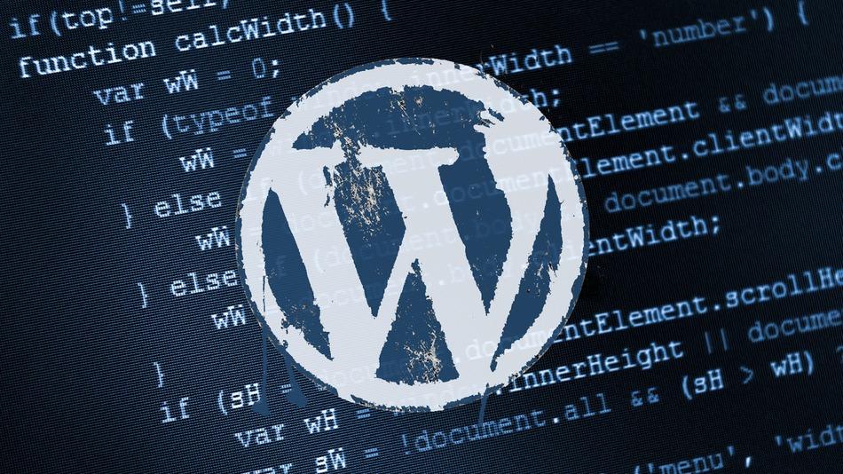 WordPress : Comment afficher vos articles de la semaine dernière