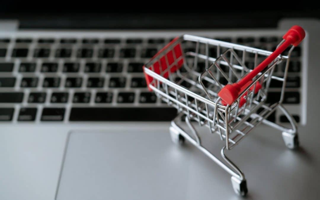 Supprimer la barre latérale Divi de toutes les pages de produits WooCommerce